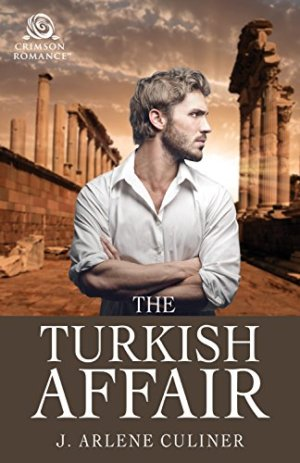 the-turkish-affair