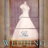 REVIEW: The Wedding Shop by Rachel Hauck