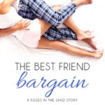 REVIEW: The Best Friend Bargain by Robin Bielman