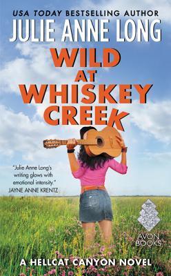 Wild-at-Whiskey-Creek