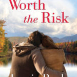 REVIEW: Worth the Risk by Jamie Beck