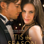 REVIEW: 'Tis the Season (The Harrisons #3) by Jennifer Gracen