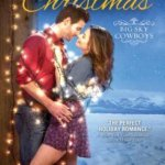REVIEW: True-Blue Cowboy Christmas by Nicole Helm