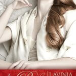 Spotlight & Giveaway: A Very Ruby Christmas by Lavinia Kent