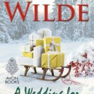 REVIEW: A Wedding for Christmas by Lori Wilde