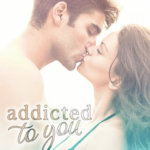 Spotlight & Giveaway: Addicted to You by Renita Pizzitola