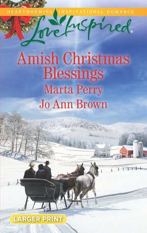 Amish-Christmas-Blessings