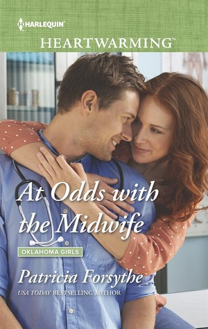 At-Odds-with-Midwife