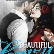 REVIEW: Beautiful Crazy by Kasey Lane