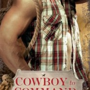 REVIEW: Cowboy to Command by Sabrina York