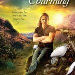 REVIEW: Dangerously Charming by Deborah Blake