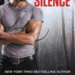 Spotlight & Giveaway: Deadly Silence by Rebecca Zanetti