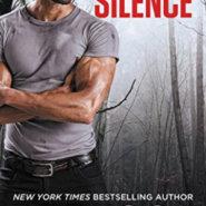 Spotlight & Giveaway: Deadly Silence by Rebecca Zanetti