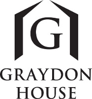 graydon-house-books