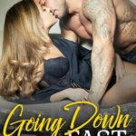 REVIEW: Going Down Fast by Carly Phillips
