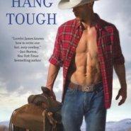 REVIEW: Hang Tough by Lorelei James