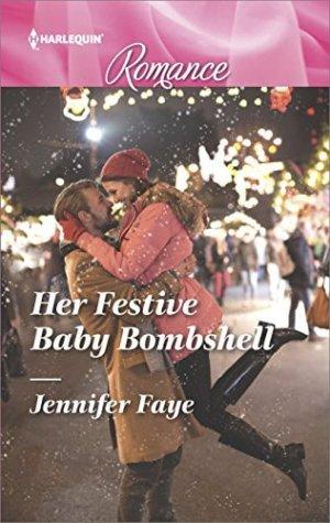 her-festive-baby-bombshell