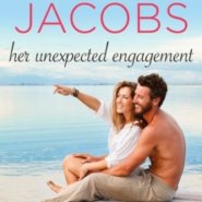 REVIEW: Her Unexpected Engagement by Kyra Jacobs