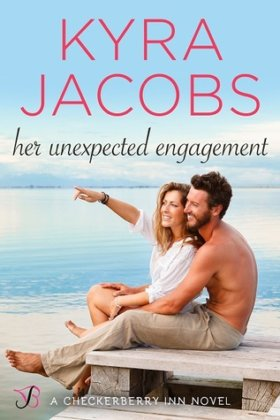 Her-Unexpected-Engagement