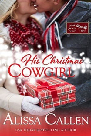 his-christmas-cowgirl