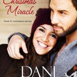 Spotlight & Giveaway: His Christmas Miracle by Dani Collins