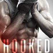 REVIEW: Hooked by Brenda Rothert