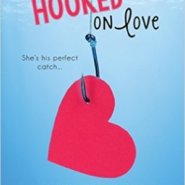 REVIEW: Hooked on Love by Jennie Marts