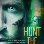REVIEW: Hunt the Dawn by Abbie Roads