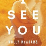 REVIEW: I See You by Molly McAdams