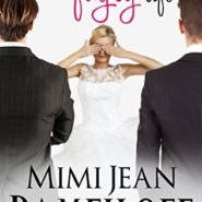 REVIEW: It's a Fugly Life by Mimi Jean Pamfiloff