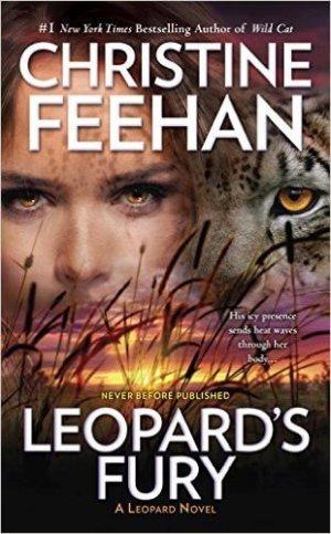 leopards-fury