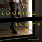 REVIEW: Looking Inside by Beth Kery