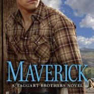REVIEW: Maverick by Lisa Bingham
