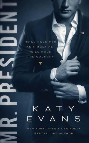 Mr.-President