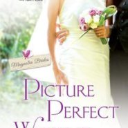 Spotlight & Giveaway: Picture Perfect Wedding by Lynnette Austin