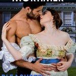 Spotlight & Giveaway: Pleasured by a Duke by Carole Mortimer