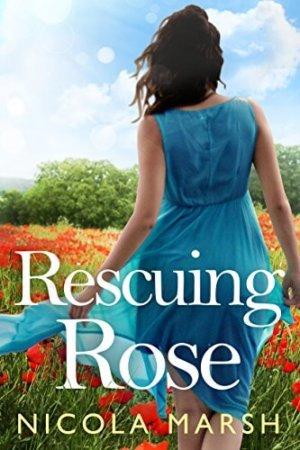 rescuing-rose