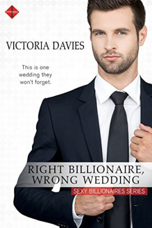 right-billionaire-wrong-wedding