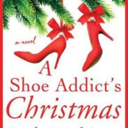 REVIEW: A Shoe Addict's Christmas by Beth Harbison