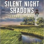 REVIEW: Silent Night Shadows by Sarah Varland