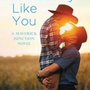 Spotlight & Giveaway: Somebody Like You by Lynnette Austin