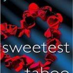 REVIEW: Sweetest Taboo by J. Kenner