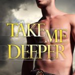 Spotlight & Giveaway: Take Me Deeper by Jackie Ashenden