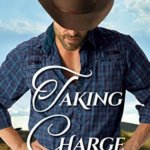 REVIEW: Taking Charge by Ruth Cardello