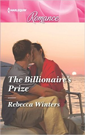 the-billionaires-prize