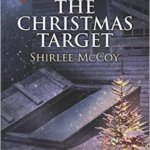 REVIEW: The Christmas Target by Shirlee McCoy