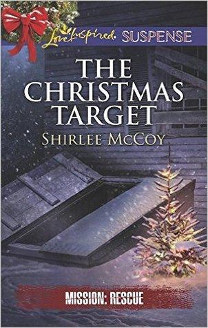 The-Christmas-Target