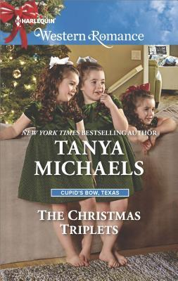The-Christmas-triplets