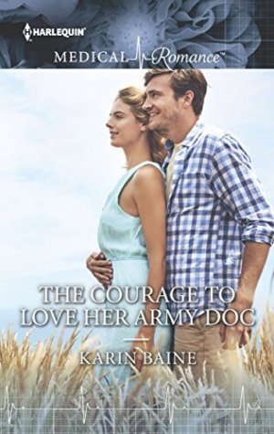 the-courage-to-love-her-army-doc
