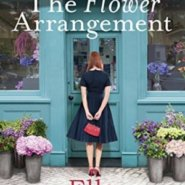 REVIEW: The Flower Arrangement by Ella Griffin